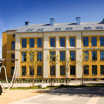 Porsgrunn Adult Education Centre