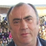 Francisco Álvarez PROFILE