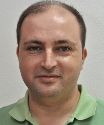 FilipeSantos