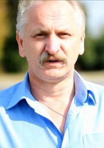 Andrej Strawa